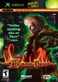 Phantom Dust boxart.jpg