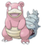 Pokemon 080Slowbro.png