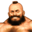 Portrait CVS Zangief EX.png