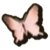 LoZ TP female butterfly.png