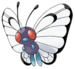 Pokemon 012Butterfree.png