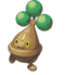 Pokemon 438Bonsly.png