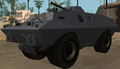 Gtasa vehicle SWAT.png