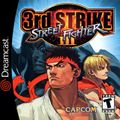 SF3 3rd Strike dc cover.jpg