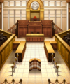 AAIME Courthouse - Courtroom.png