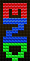 Tetris Party Shadow Stage 30.png