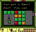 Zelda LA Dungeon C room H-5.png