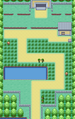 Pokemon FRLG Route06.png