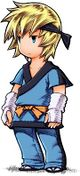 FFIII Monk.jpg