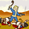 Fallout NV achievement O Daughter of Babylon.png