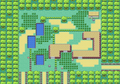 Pokemon FRLG SafariZone Zone2.png