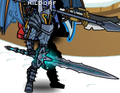 AQW Assassin (male).png