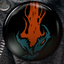 Brutal Legend Serpent Spanker achievement.png