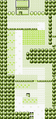 Pokemon RBY Route02 Zoom.png