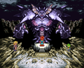 Chrono Trigger Giga Gaia Fight.png