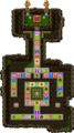 DQ3 Pachisi Track 05d.png