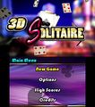 3D Solitaire title screen.jpg