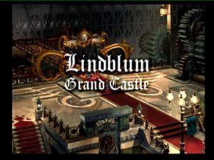 FFIX Lindblum Grand Castle.jpg