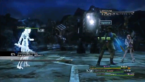FFXIII boss Dreadnought 2.png