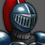 Portrait LF2 Knight.png