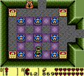 Zelda LA Dungeon C room F-3 step 5.png