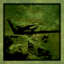 Ace Combat AH achievement Bomber Master.png