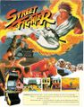 Street Fighter flyer.jpg