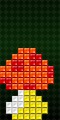 Tetris Party Shadow Stage 5.png