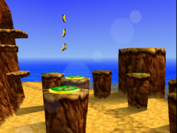 Banjo-Kazooie Treasure Trove Cove Pillar Area.png
