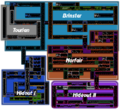 Metroid NES map.png