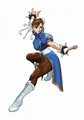 TvC Chun-Li.png