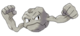 Pokemon 074Geodude.png