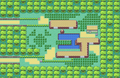 Pokemon FRLG SafariZone Zone4.png