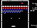 Arkanoid TRS12.png