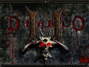 Diablo II - artwork.jpg