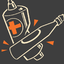 TF2 achievement batting the doctor.png