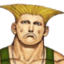 Portrait CVS Guile.png