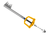 KH Kingdom Key.png