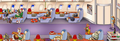 AAIME Flight I-390 - Second Floor - First Class.png