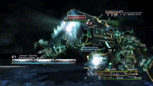 FFXIII boss Dreadnought 8.png