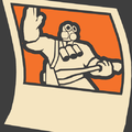TF2 achievement freezer burn.png