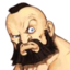 Portrait CVS Zangief.png