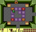 Zelda LA Dungeon C room E-6 step 2.png