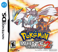 Pokemon White 2 box.png