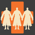 TF2 achievement group health.png