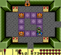 Zelda LA Dungeon C room E-6 step 3.png