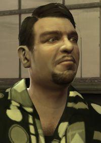 http://cdn.wikimg.net/strategywiki/images/thumb/e/eb/GTA4_Characters_RomanBellic.jpg/200px-GTA4_Characters_RomanBellic.jpg
