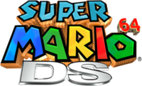 SuperMario64DSLogo.png
