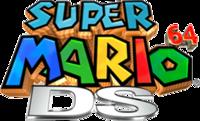 SuperMario64DSLogo.png