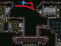 Chrono Trigger Geno Secret Passage.png
